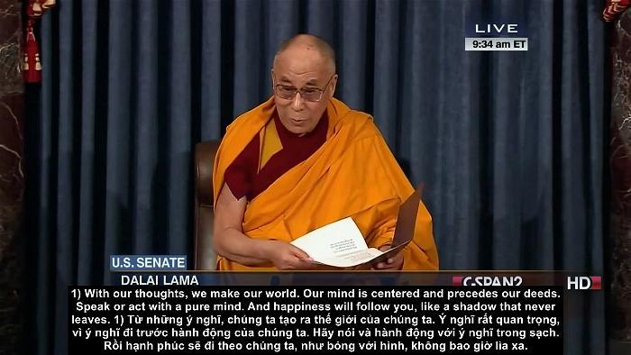 Dalai Lama A_3