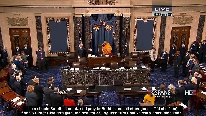 Dalai Lama A_1