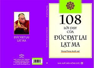 108 Loi day Duc DLLM (hinh bia) 1