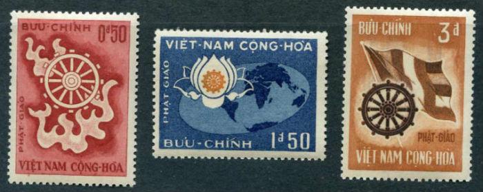 tembuuchinh-phatdan-01