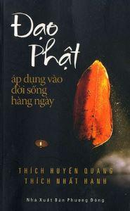 dao_phat_ap_dung_vao_doi_song_hang_ngay-content