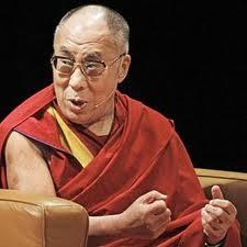 dalailama-01212340