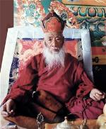kyabje-chatral-rinpoche