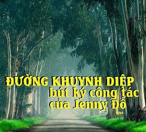 duong khuynh diep 3