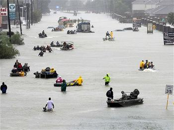 hurricane-harvey-houston-street