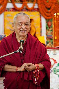 LamaZopaRinpoche