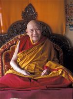 trulshik-rinpoche-2-
