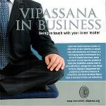 vipassana-in-business