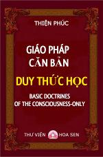 giao-phap-can-ban-duy-thuc-hoc