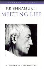 meeting-life-krishnamurti-cover