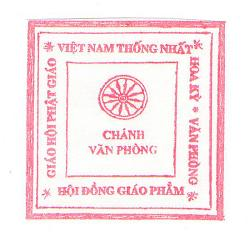 logo GHPGVNTNHK