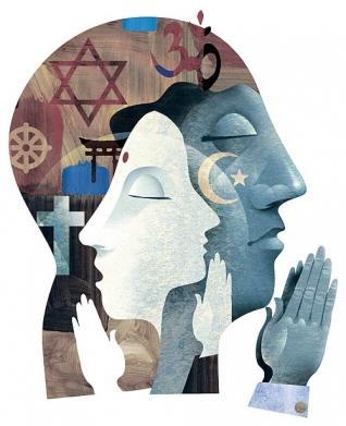 Kết quả hình ảnh cho tôn giáo