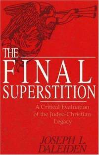 the_final_superstition