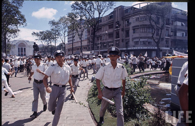 thichtriquang-1967-27