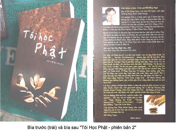 z bia sach Toi Hoc Phat phien ban 2_Do Hong Ngoc