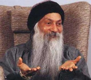 osho_laughing