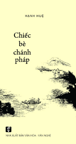 chiec_be_chanh_phap_250