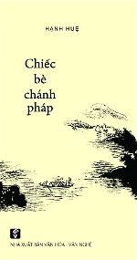 chiec-be-chanh-phap-250