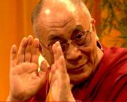 dalailama-0123175sm