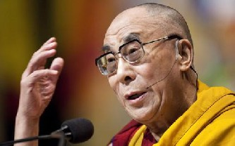 dalailama-washington-voa
