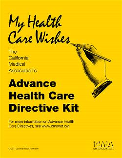 healthcarewishesdirective-kit-2014
