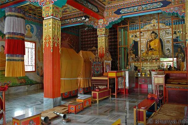 thanhdao-tibetan-monastery-02