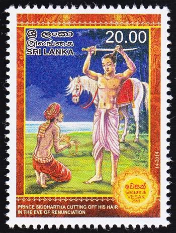 Tem-Vesak Sri Lanka 2014-3