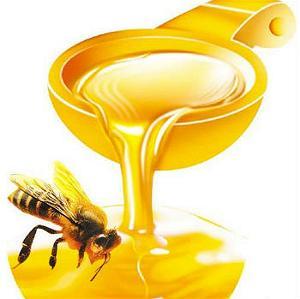 mật ngọt