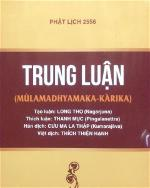 trung-luan-thich-thien-hanh-viet-dich-cover