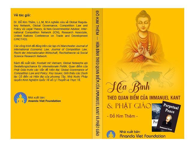 cover-book_Hoa-Binh-Theo-Quan-Diem-Cua-Immanuel-Kant-va-PG