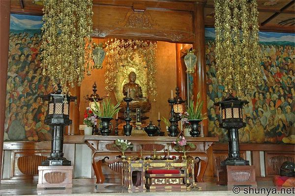 thanhdao-japanese-monastery-02