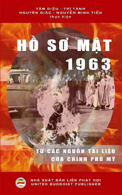 Ho-so-mat-front-cover