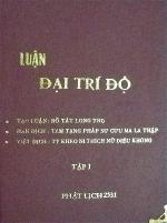 luan-dai-tri-do-1