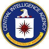 centralinterligenceagency_logo