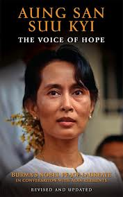 the_voice_of_hope