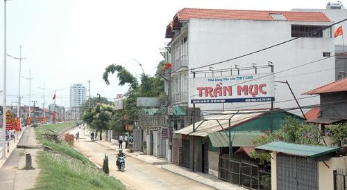 Pho Nhat Tan 05