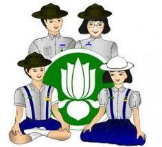 gia_dinh_phat_tu