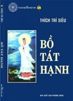 botathanh-thichtrisieu-bia-content