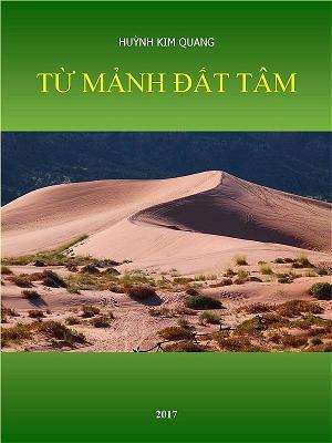 tu-manh-dat-tam