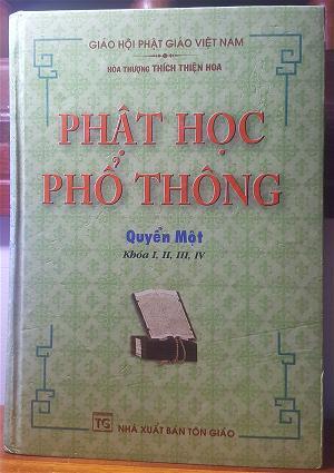 Phat-hoc-pho-thong
