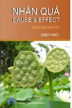 cover-book_nhan-qua-thien-phuc 250