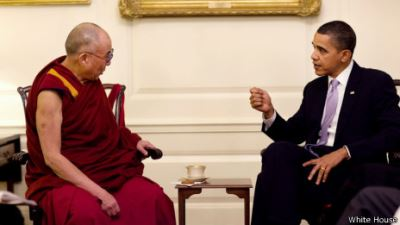 obama_dalailama_464x261_whitehouse-content