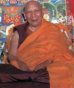 kyabje_ling_rinpoche