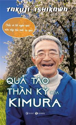 Qua-tao-than-ky-cua-Kimura