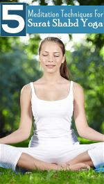5-Simple-Meditation-Techniques-For-Surat-Shabd-Yoga