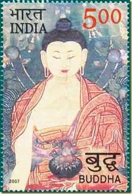 tembuuchinh-phatdan-06
