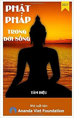phat-phap-trong-doi-song