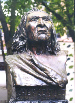 bronze_bust_of_chief_seattle_by_james_wehn