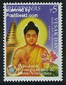 tembuuchinh-phatdan-24