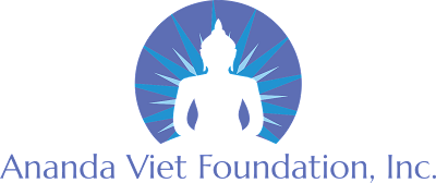 Ananda Viet Foundation Inc. logo 1 origin